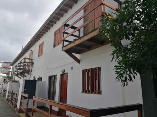 Duplex en 146 entre 2 y 3 , Duplex de 3 ambientes  en Venta Código [ DUP-VG-V-0150 ]
