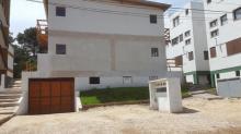 Duplex Duplex en 146 entre 2 y 3  en Villa Gesell, zona Sur