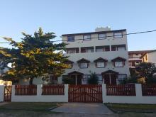 Duplex Complejo