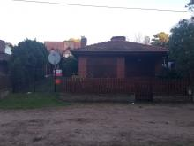 Chalet Chalet Av. 5 bis entre Paseo 140 y Paseo 142 en Villa Gesell, zona Sur