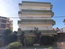 Departamento Edificio