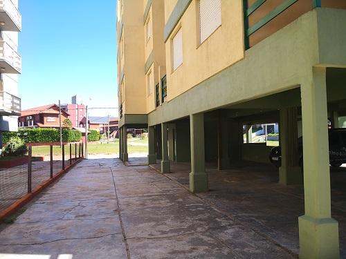 Rambla III, Departamento de 2 ambientes  en Venta Código [ DEP-VG-V-0326 ]
