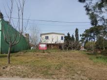 Lote Lote ubicado en Boulervard y Paseo 140  en Villa Gesell, zona Sur
