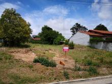 Lote Paseo 144 entre Av.13 y Av.14 en Villa Gesell, zona Sur