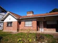 Chalet Paseo 135 n°741 en Villa Gesell, zona Sur