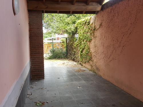 Taormina, Chalet de 4 ambientes  en Alquiler Código [ CHA-VG-A-0373 ]