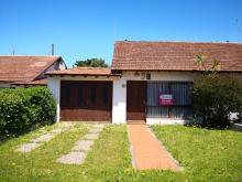 Duplex Paseo 137 y Av.5  en Villa Gesell, zona Sur