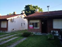 Duplex Paseo 145 entre Av.4 y Av.5 en Villa Gesell, zona Sur