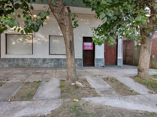 Paseo 140 entre Avenidas 2 y 3, Departamento de 1 ambientes  en Venta Código [ DEP-VG-V-0432 ]