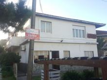 Departamento Avenida 1 y Paseo 139 en Villa Gesell, zona Sur