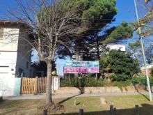 Complejo Venta en block  en Villa Gesell, zona Centro