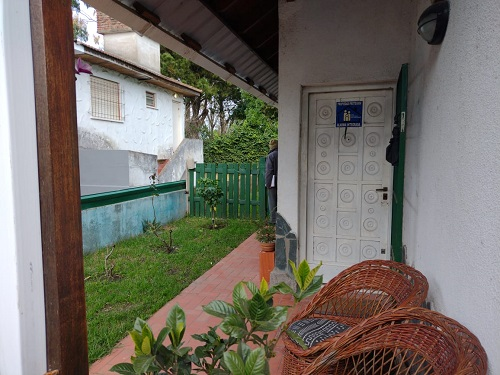 Chalet en Avenida 9 entre Paseos 131 y 132 , Chalet de 4 ambientes  en Venta Código [ CHA-VG-V-0442 ]