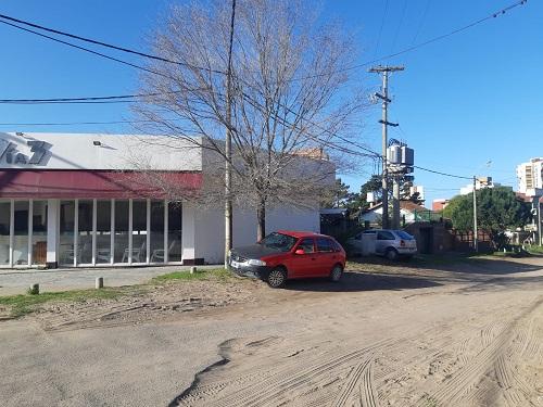 Paseo 141 y Avenida 3 , Departamento de 1 ambientes  en Venta Código [ DEP-VG-V-0453 ]