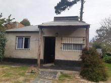 Chalet Chalet en Paseo 111 y 15  en Villa Gesell, zona Residencial