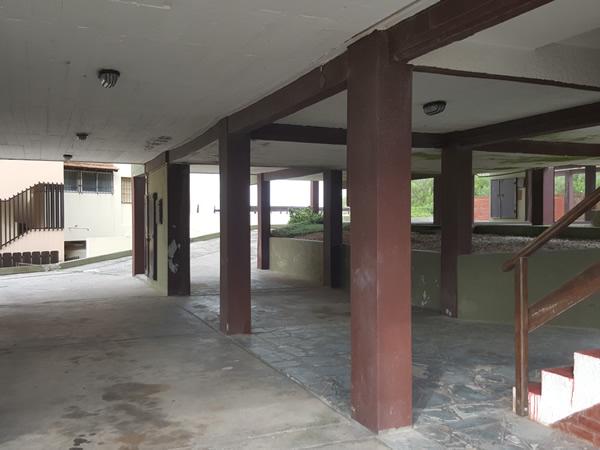 Edificio ¨Amistad¨, Departamento de 2 ambientes  en Venta Código [ DEP-VG-V-0050 ]