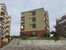 Departamento Edificio ¨Amistad¨ en Villa Gesell, zona Sur