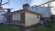 Duplex Duplex en Paseo 142 y Av. 1 en Villa Gesell, zona Sur