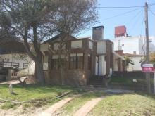 Duplex Duplex  en Avenida 1 entre Paseos 141 y 142 en Villa Gesell, zona Sur