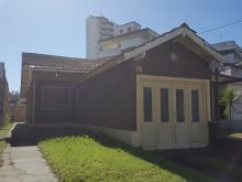 Duplex Paseo 140 entre Av. 2 y 1 en Villa Gesell, zona Sur