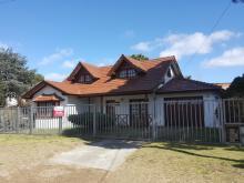 Chalet Chalet en Paseo 133 n° 849 en Villa Gesell, zona Sur