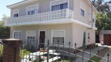 Complejo Paseo 112 bis n° 1378. Entre Avenida 13 y Avenida 14 en Villa Gesell, zona Residencial
