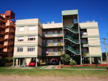 Departamento Rambla III en Villa Gesell, zona Sur