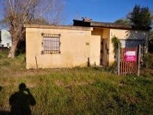Casa Circunvalacion entre Paseo 140 y Paseo 142 en Villa Gesell, zona Sur