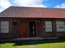 Duplex Paseo 138 y Av.4 en Villa Gesell, zona Sur