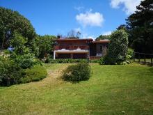 Chalet La Marejada en Villa Gesell, zona Sur