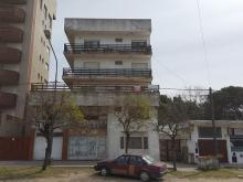 Alpina Edificio