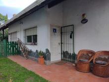 Chalet Chalet en Avenida 9 entre Paseos 131 y 132  en Villa Gesell, zona Muelle