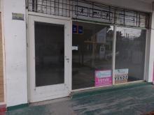 Local Avenida 3 y  Paseo 142 en Villa Gesell, zona Sur